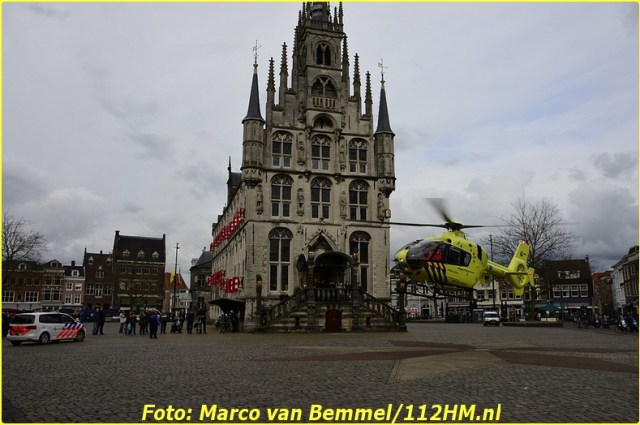 LFL inzet gda (60) [112HM]-BorderMaker