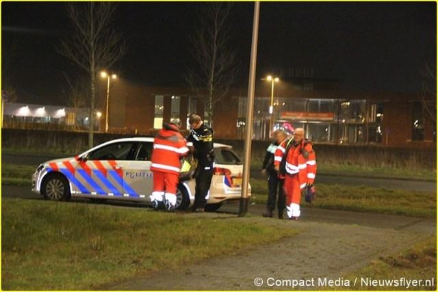 MMT Assen 009 Nieuwsflyer-BorderMaker
