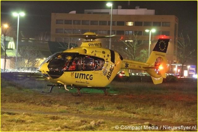 MMT Assen 037 Nieuwsflyer-BorderMaker