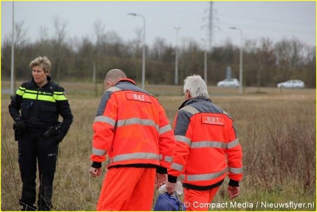 MMT Assen007 Nieuwsflyer-BorderMaker