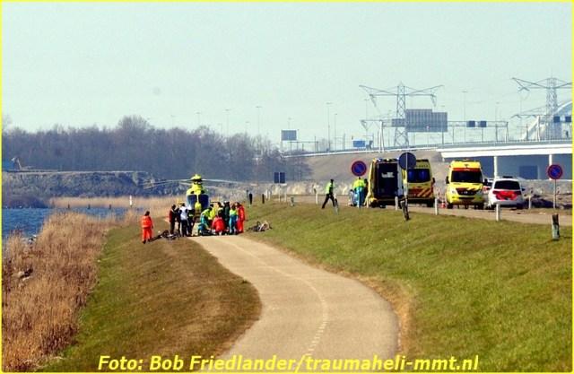 fri1403q (1)-BorderMaker
