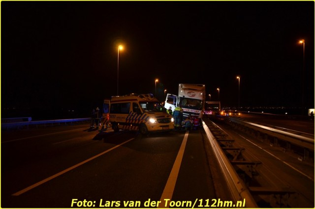 ongeval a12 zhn 29-3 (14)-BorderMaker