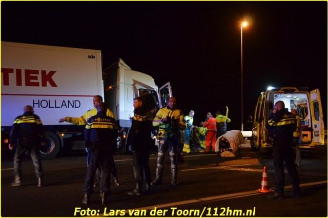 ongeval a12 zhn 29-3 (20)-BorderMaker