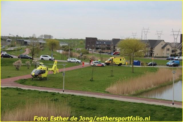 2016 04 12 barendrecht (11)-BorderMaker