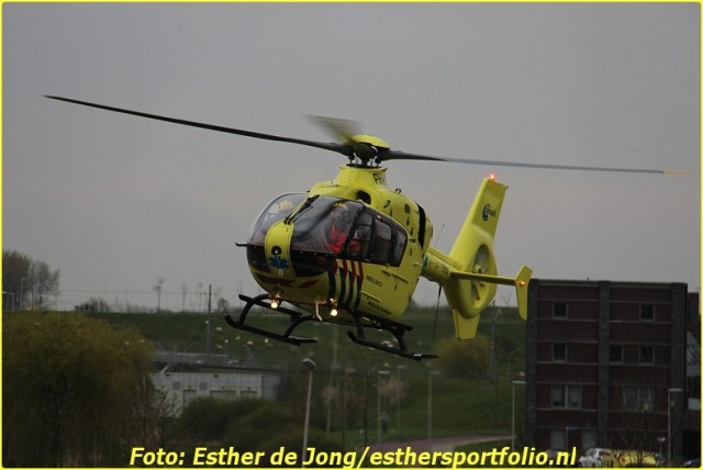 2016 04 12 barendrecht (5)-BorderMaker