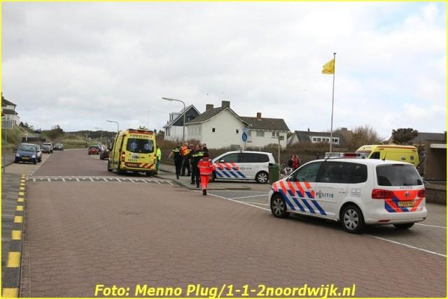 2016 04 16 noordwiojk (27)-BorderMaker