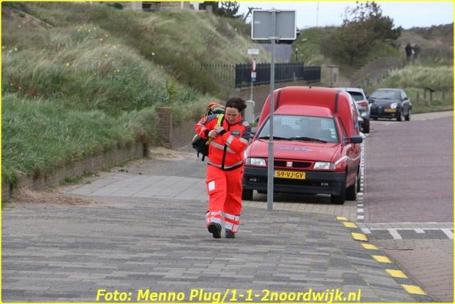 2016 04 16 noordwiojk (38)-BorderMaker