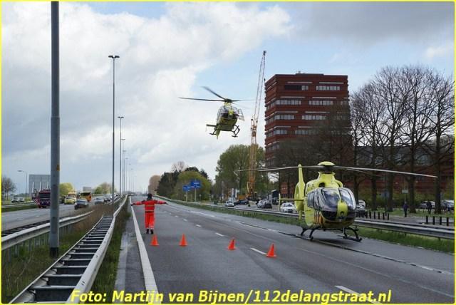 2016 04 24 waalwijk (4)-BorderMaker
