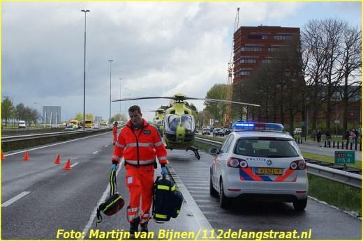 2016 04 24 waalwijk (6)-BorderMaker