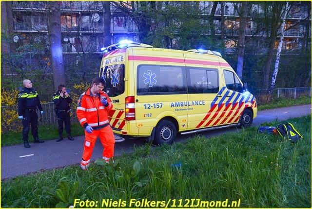 20160408_Tolweg1024-12-BorderMaker