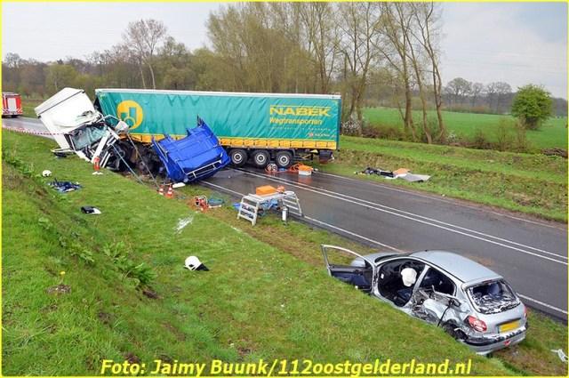 20160414-OngevalZutphen43-BorderMaker