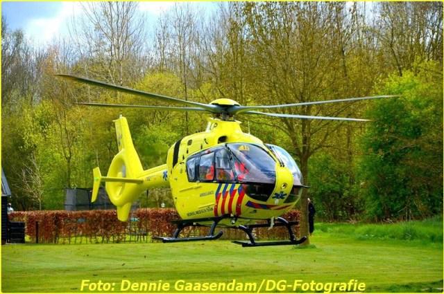 DSC_0013-001-BorderMaker