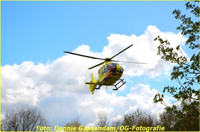 DSC_0015-001-BorderMaker