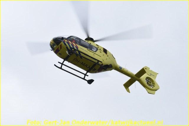 DSC_4385-BorderMaker