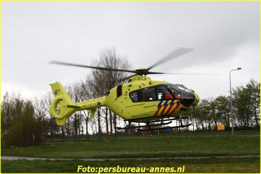 IMG_1115N242 Oude Niedorp-BorderMaker
