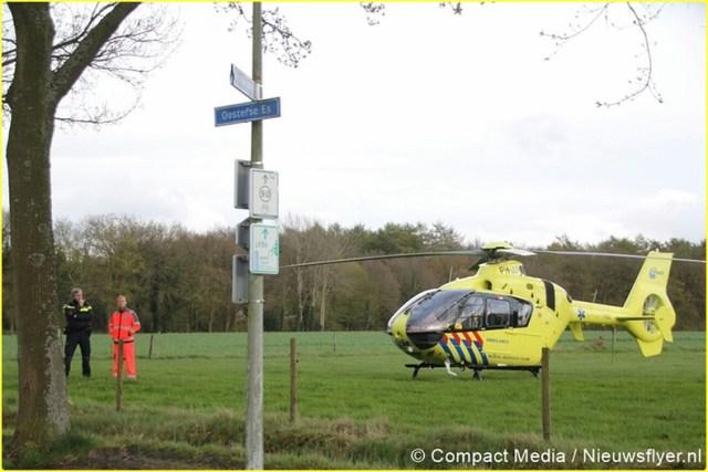 Incidenten Friesland 002 Nieuwsflyer-BorderMaker