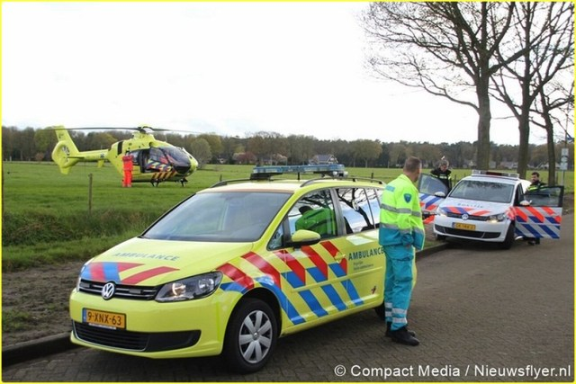 Incidenten Friesland 005 Nieuwsflyer-BorderMaker