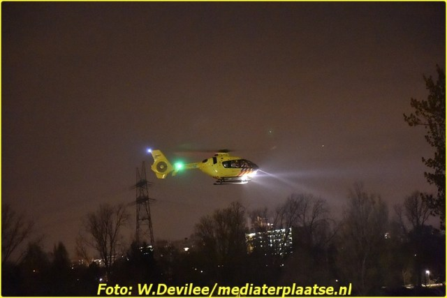 Mediaterplaatse_trauma_heli_leiden_15042016_Image00101-BorderMaker