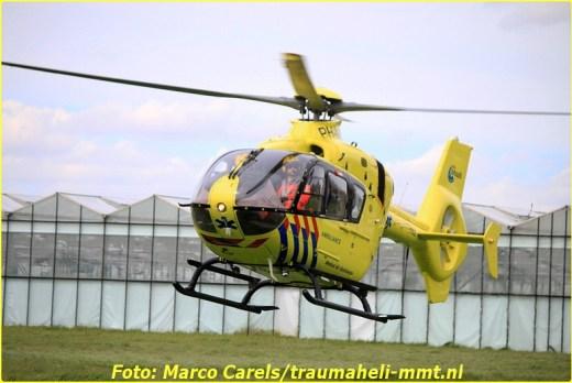 meerlanderweg (21)-BorderMaker