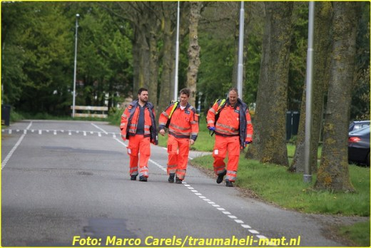 meerlanderweg (7)-BorderMaker