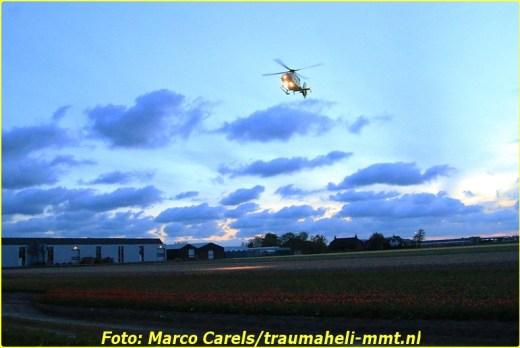 voorhout26_1600x1067-BorderMaker