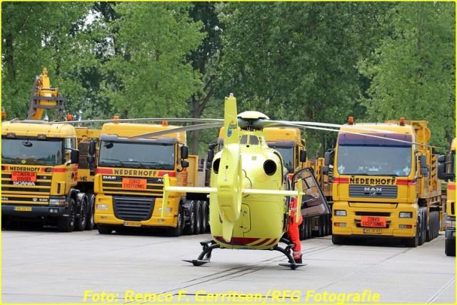 16-05-21 A1 (Lifeliner) - Burgemeester van Reenensingel (Gouda) (1)-BorderMaker