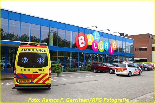 16-05-21 A1 (Lifeliner) - Burgemeester van Reenensingel (Gouda) (3)-BorderMaker