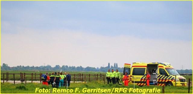 16-05-21 A1 (Lifeliner) - Parallelweg (Reeuwijk) (2)-BorderMaker