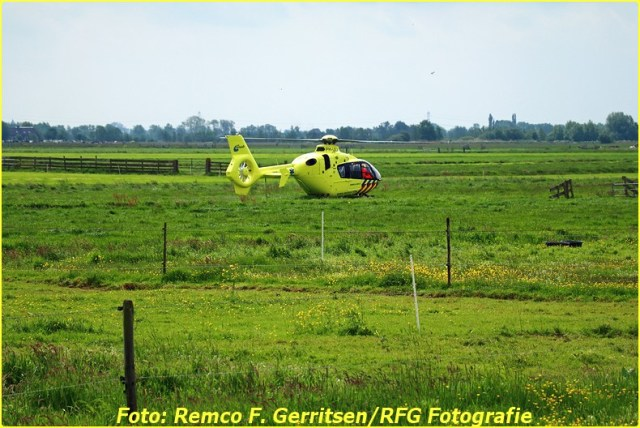 16-05-21 A1 (Lifeliner) - Parallelweg (Reeuwijk) (24)-BorderMaker