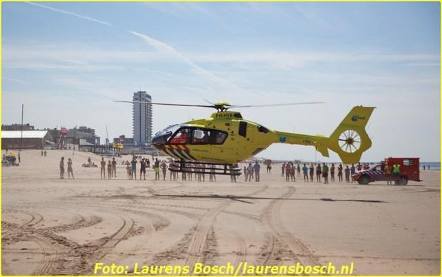 2016 05 09 zandvoort (5)-BorderMaker