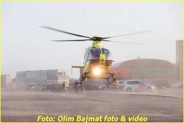 2016 05 13 amsterdam n (10)-BorderMaker