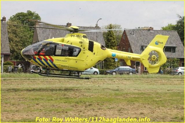 2016 05 17 zoetermeer (13)-BorderMaker