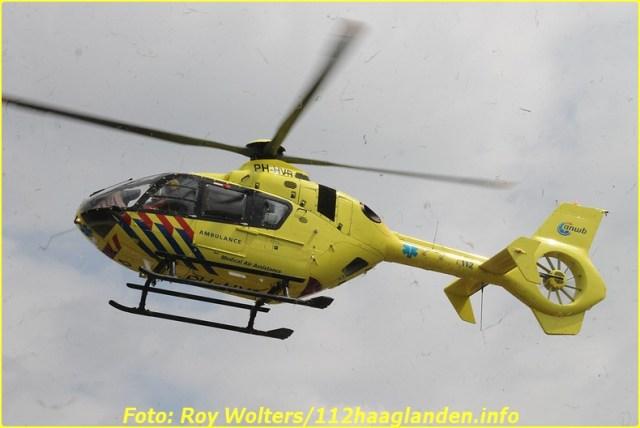 2016 05 17 zoetermeer (15)-BorderMaker