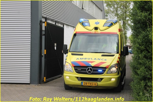 2016 05 17 zoetermeer (2)-BorderMaker
