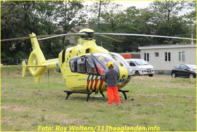 2016 05 17 zoetermeer (6)-BorderMaker