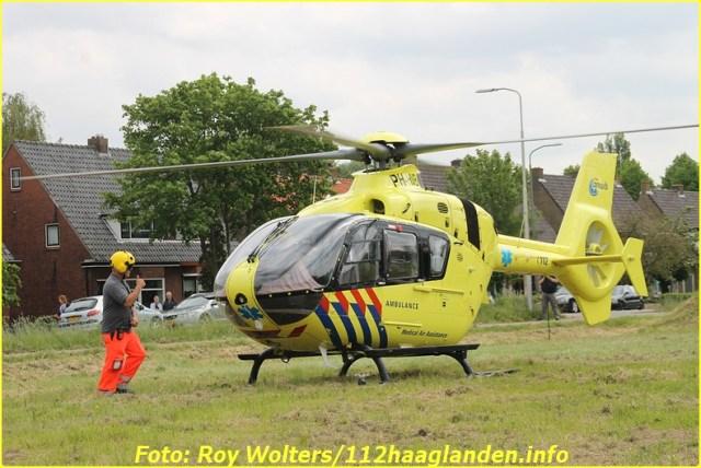 2016 05 17 zoetermeer (9)-BorderMaker