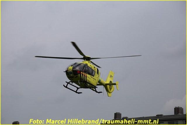 2016 05 21 zoetermeer (3)-BorderMaker
