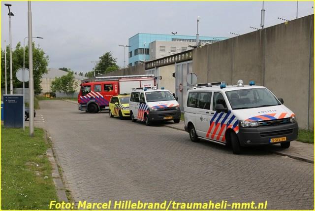 2016 05 21 zoetermeer (4)-BorderMaker