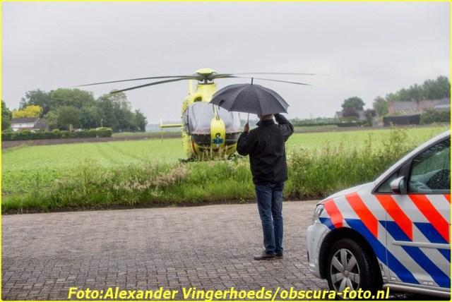 2016 05 25 oudenbosch (1)-BorderMaker