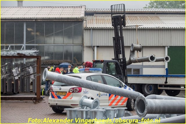 2016 05 25 oudenbosch (3)-BorderMaker