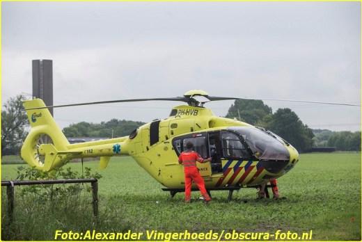 2016 05 25 oudenbosch (5)-BorderMaker