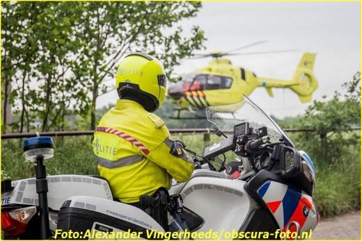 2016 05 25 oudenbosch (7)-BorderMaker