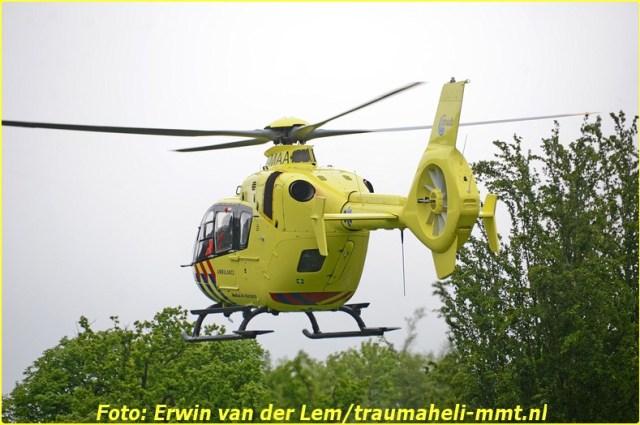 2016 05 25 wassenaarf (7)-BorderMaker