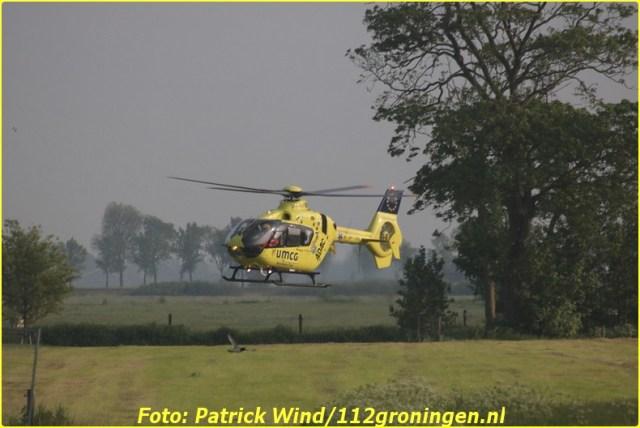 2016 05 28 patrick (4)-BorderMaker