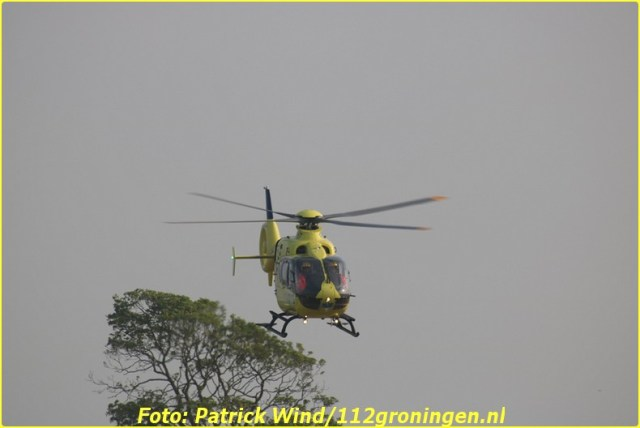 2016 05 28 patrick (5)-BorderMaker