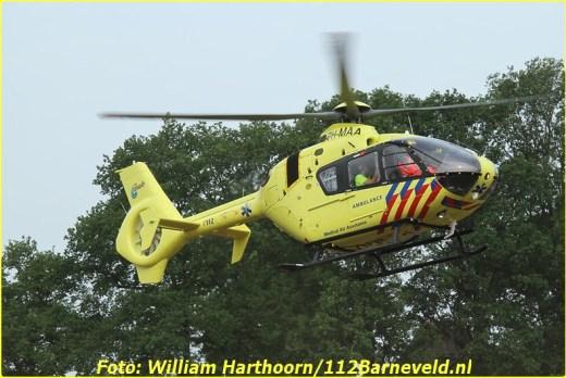 2016 05 29 voorthuizen (8)-BorderMaker