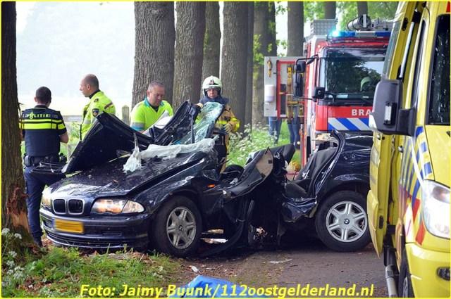 20160519-OngevalVorden40-BorderMaker