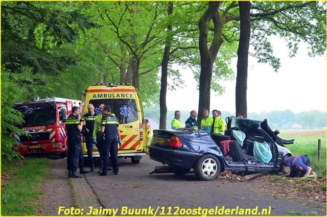 20160519-OngevalVorden50-BorderMaker