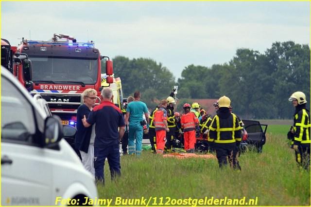 20160522-OngevalZelhem14-BorderMaker