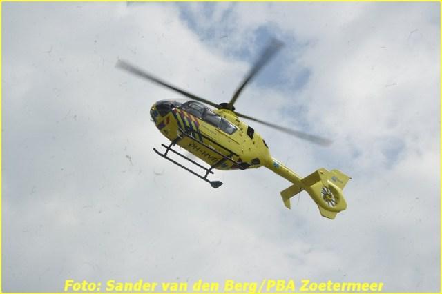DSC_0106-BorderMaker